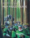 Ref Field Guide by Kevin Siembieda