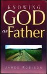 Knowing God as Father