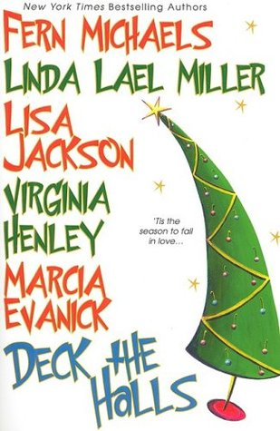 Deck the Halls by Fern Michaels