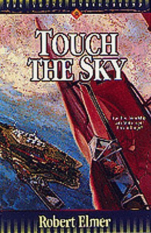 Touch the Sky (Young Underground #8)