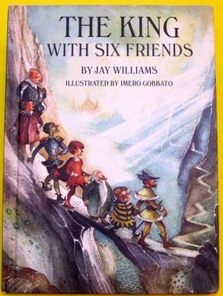 The King with Six Friends