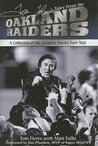 Tom Flores's Tales from the Raiders Sidelines