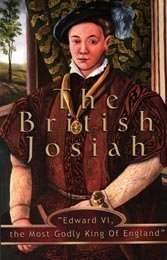 The British Josiah by N.A. Woychuk