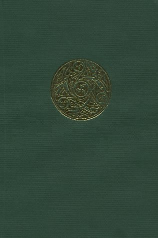 Lebor Gabala Erenn -Book 5 (Vol. III) (Irish and English Edition)