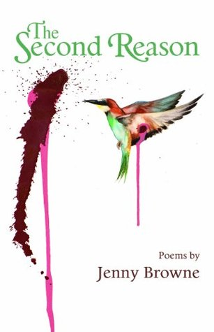 The Second Reason by Jenny Browne