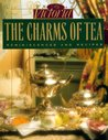The Charms of Tea: Reminiscences and Recipes (Victoria)
