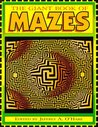 Giant Book Of Mazes, The