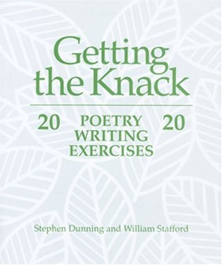 Getting the Knack by Stephen Dunning