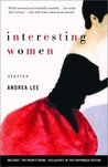 Interesting Women: Stories