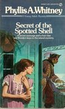 The Secret of the Spotted Shell