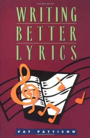 write better songs