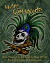 Heirs to the Lost World: Tabletop Role-playing in the Mythic New World