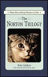 The Norton Trilogy by Peter Gethers
