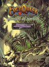 Monsters of Norrath (EverQuest Roleplaying Game)