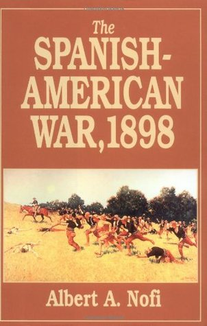 the spanish american war of 1898 essay History research paper: the spanish-american war why did the united states get involved in a war with spain in 1898.