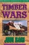Timber Wars by Judi Bari
