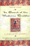 In Search of the Medicine Buddha: A Himalayan Journey