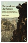 Unspeakable Awfulness: America Through the Eyes of European Travelers, 1865-1900