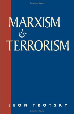 Marxism and Terrorism