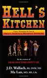 Hell's Kitchen: Cause, Prevention & Cure of Obesity, Diabetes & Metabolic Syndrome