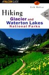 Hiking Glacier and Waterton Lakes National Parks (rev)