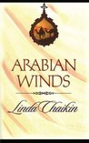 Arabian Winds (Egypt Trilogy #1)