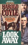 Look Away (U.S. Civil War, #1)