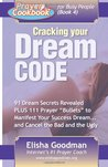 Prayer Cookbook for Busy People (Book 4): Cracking Your Dream Code