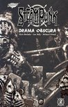 Steam Punk: Drama Obscura