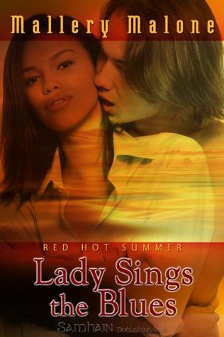 Lady Sings the Blues (Red-Hot Summer)