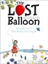 The Lost (and Found) Balloon: with audio recording