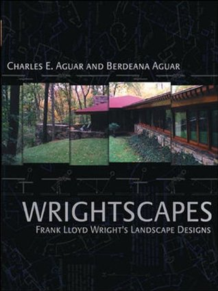 Wrightscapes by Aguar