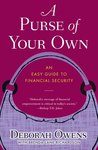 A Purse of Your Own