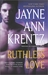Ruthless Love: Corporate Affair\Lover in Pursuit