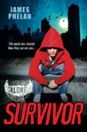 Survivor (Alone, #2)
