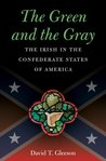 The Green and the Gray (Civil War America)