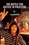 The Battle for Justice in Palestine