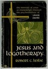 Jesus and Logotherapy
