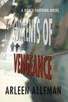 Currents of Vengeance : A DARCY FARTHING NOVEL
