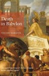 Death in Babylon: Alexander the Great and Iberian Empire in the Muslim Orient
