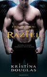 Raziel (Fallen (Pocket Books))