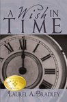 A Wish In Time:A Novel
