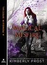 Magical Misfire (Southern Witch, #3.5)