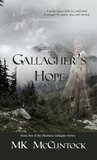 Gallagher's Hope (Montana Gallaghers, #2)