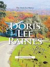 The Doris Lee Raines Story:dorisleeraines
