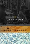 The Carnivore: A Novel (BackLit Series)