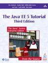 The Java EE 5 Tutorial (3rd Edition)