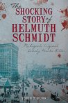 The Shocking Story of Helmuth Schmidt: Michigan's Original Lonely Hearts Killer (True Crime)
