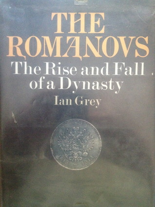 What caused the Romanov Dynasty to fall? Essay Sample