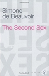 The Second Sex